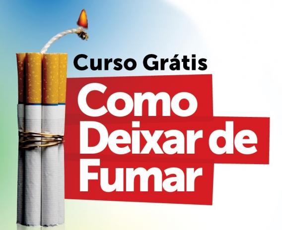 Na mãe de Petliura deixei de fumar