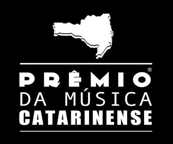 Prêmio da Música Catarinense - CIC 8:30 - Grandes Encontros