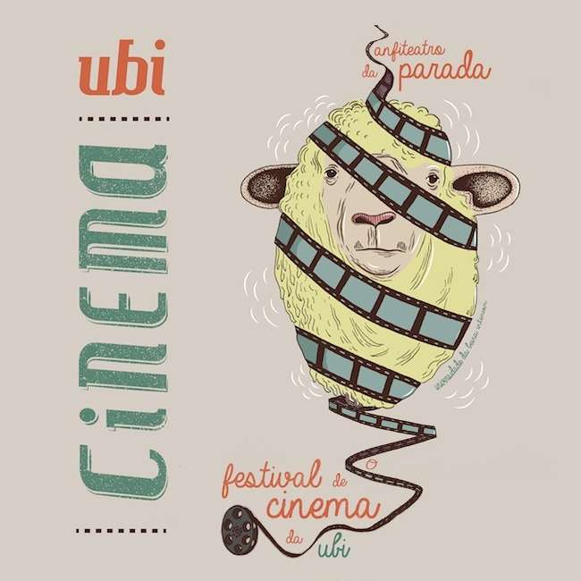 Mostra UBI Cinema