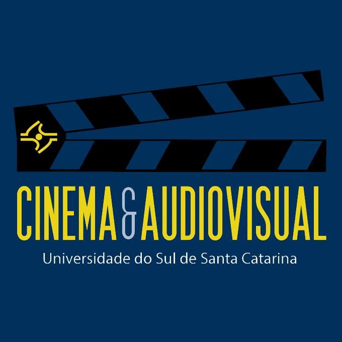 Cinema do CIC - Programação do mês de maio