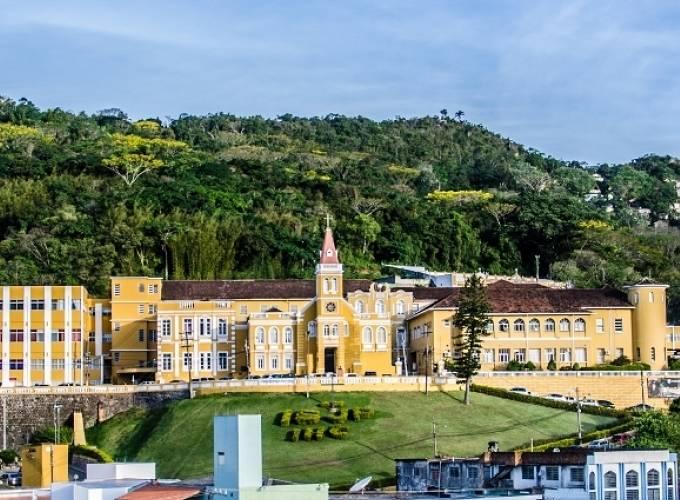 Coral do Imperial Hospital de Caridade abre novas vagas