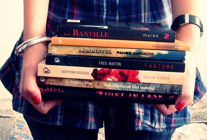 Biblioteca Pública promove intercâmbio de livros de literatura infantojuvenil e adultos
