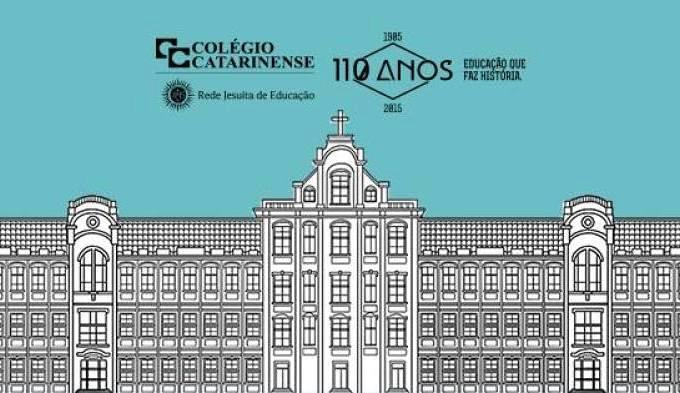 Concerto Orquestra Unisinos - 110 Anos de Colégio Catarinense