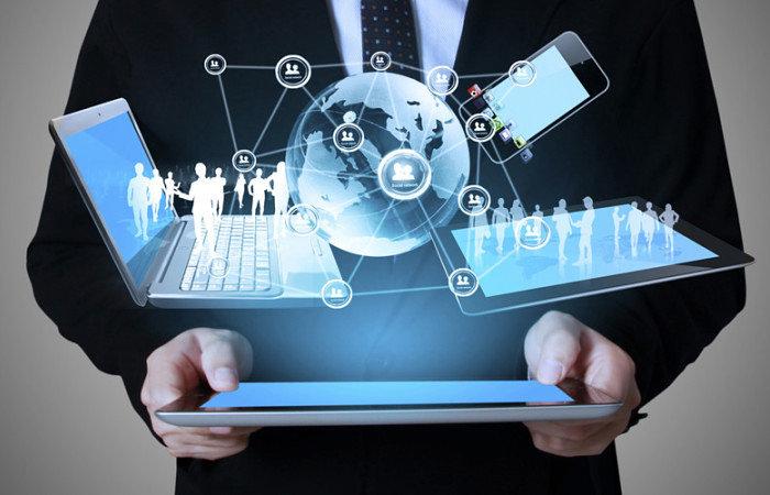 Inscrições para mais de 700 vagas em cursos gratuitos na área de tecnologia