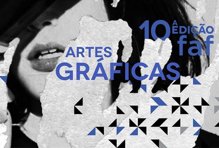 10ª Feira de Artes de Florianópolis apresenta artes gráficas