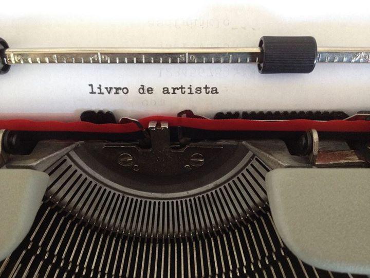9ª Feira de Artes de Florianópolis é dedicada ao livro de artista