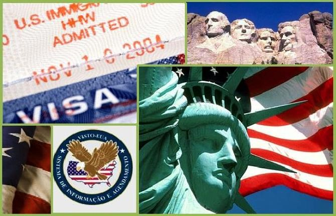 Palestra gratuita sobre visto estudante com vice-cônsul dos Estados Unidos