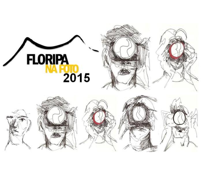 4º Festival de Fotografia Floripa Na Foto