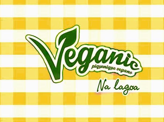 Veganic na Lagoa
