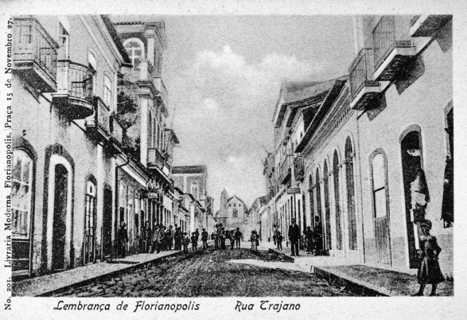 """Lançamento do Livro """"Florianópolis em Preto e Branco"""" de Danísio Silva e Paulo Clóvis Schmitz"""