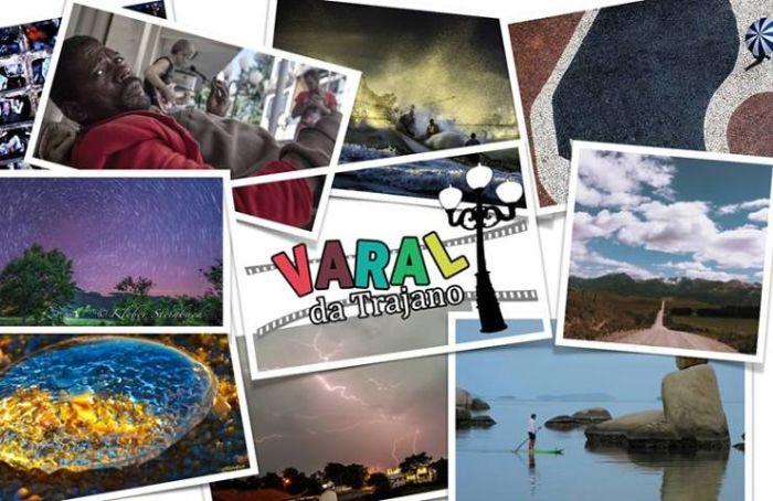 Varal Coletivo 2015 - última edição do ano