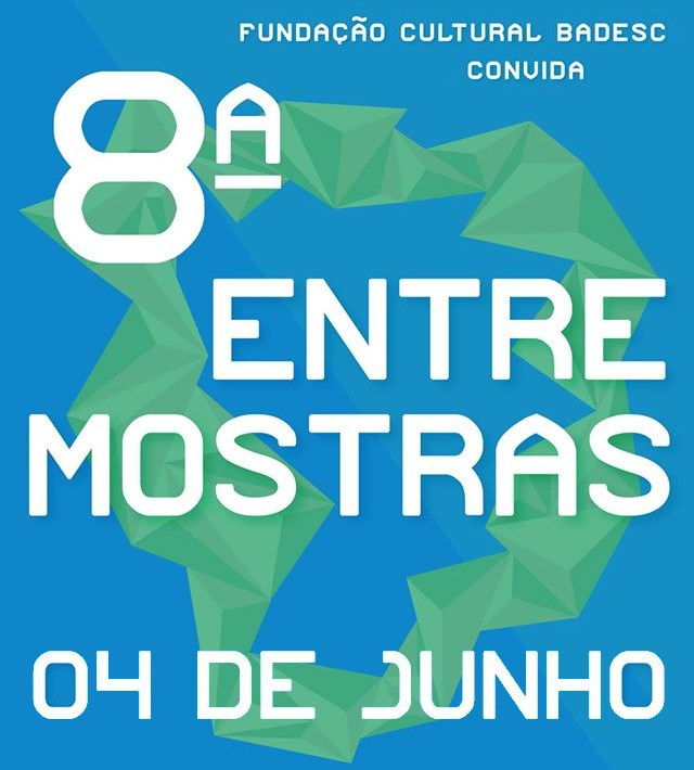 8ª Entremostras