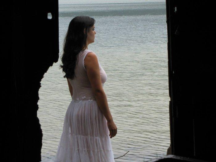 """Lançamento do premiado curta-metragem """"Esplendidezas"""" de Fabi Penna"""