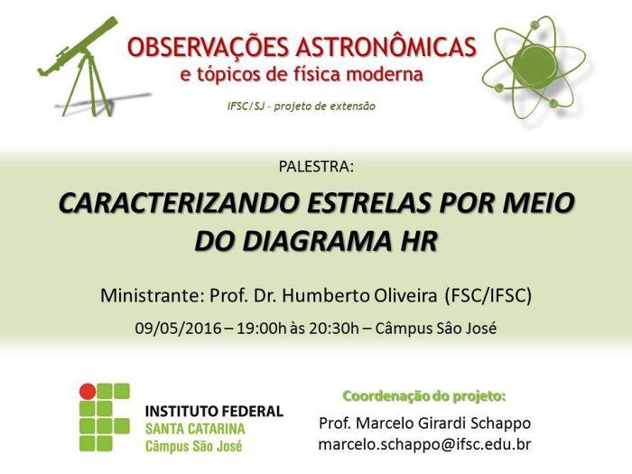 Observação astronômica do Trânsito de Mercúrio na Beira Mar