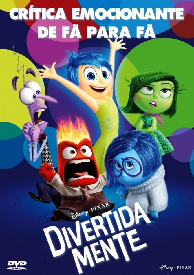 Cinema Na Biblioteca Pública exibe filmes infantis de graça nas férias