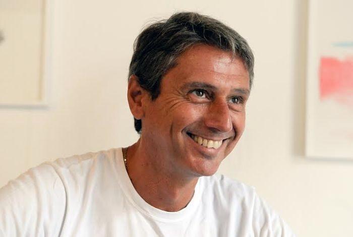 Fernando Lindote fala da arte dos anos 1980 na 15ª edição do Gerações Masc