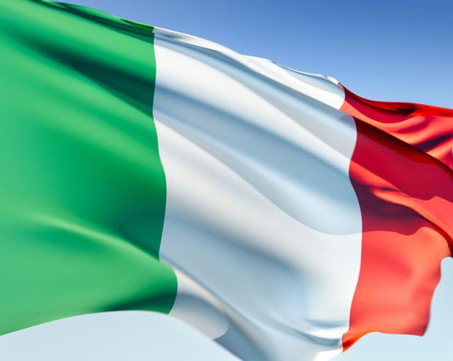 XVI Semana da Língua Italiana na UFSC