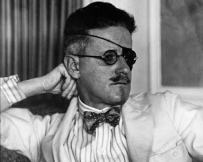 Bloomsday 2018 com performances e oficinas gratuitas na Fundação Cultural Badesc